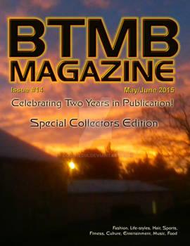 BTMB Issue 14