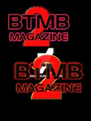 BTMB 2