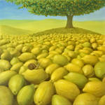 Lemon World II