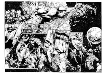 Superman WW Pg02 03 by Sandrotrs