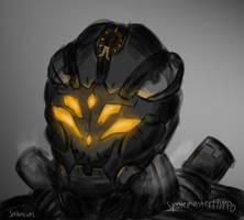 Cyberpunk LOLZ by SporemasterHIMPO