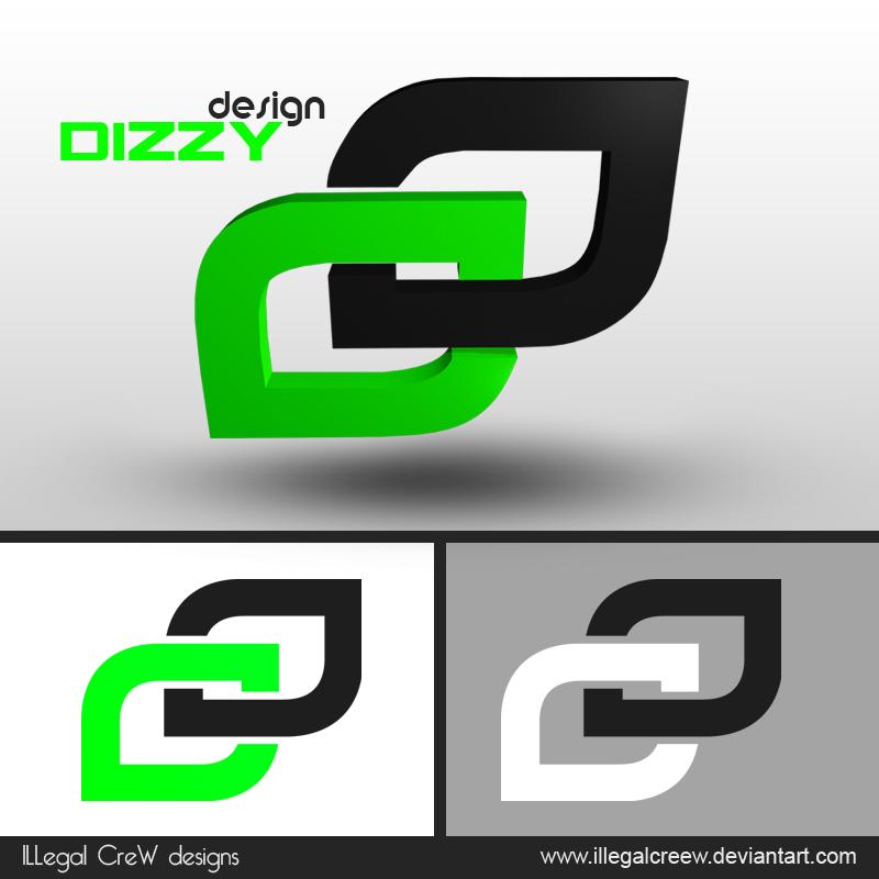 dd logo by comydesigns on deviantart
