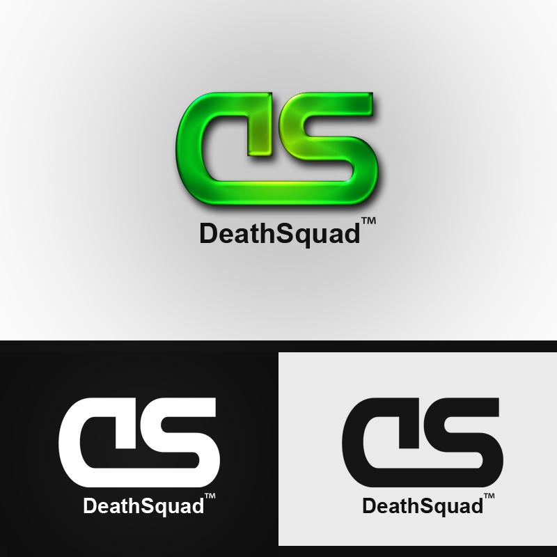 DS Design  Freelance Logo Designer  London United States