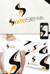 SixthSense Designs Logo