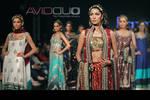 Lahore Fashion Week Feb 2010