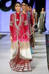 Lahore Fashion Week IV