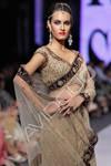 Lahore Fashion Week V