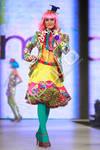Lahore Fashion Week VI