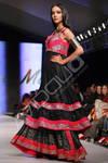 Lahore Fashion Week VII