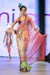 Lahore Fashion Week VIII