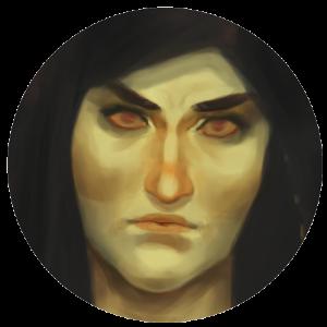 mehidart's Profile Picture
