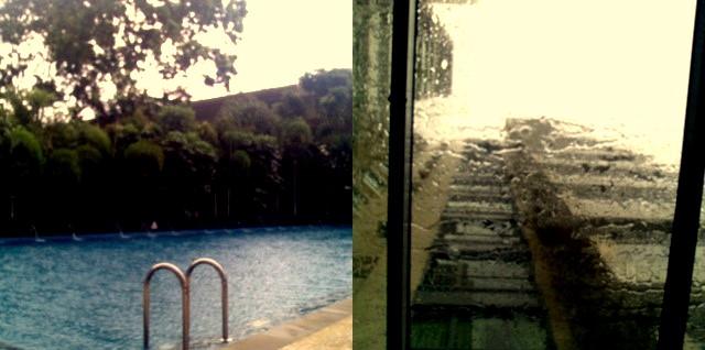 Rain by robotic-me