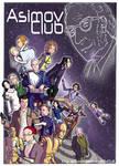 Asimov Club ID