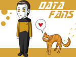 Data-Fans ID contest 2