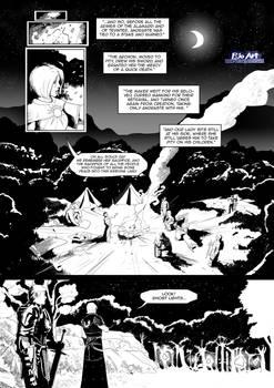 Funalis - Page 1