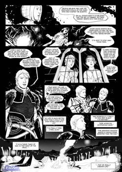 Funalis - Page 2