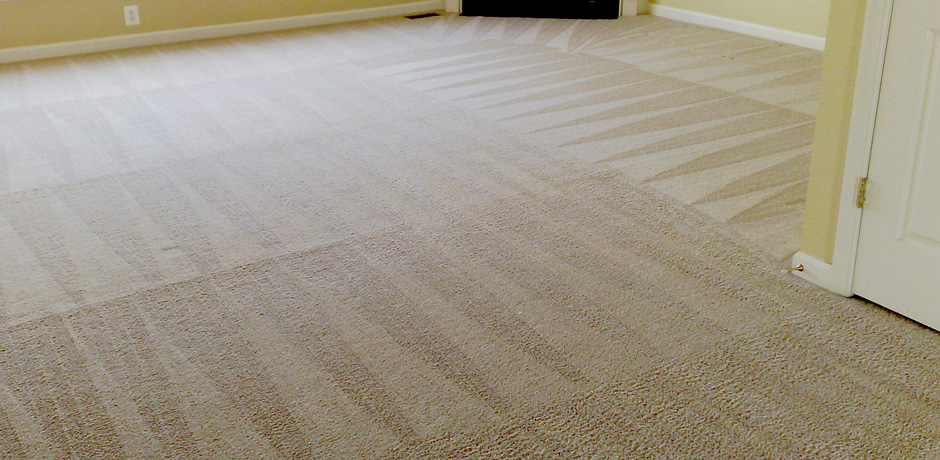 Carpet-cleaning-no-text by carpetcleaningau