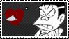 Tougou Stamp 2 by PlZZA-DOUGH