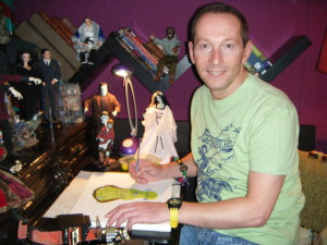 ConstantineGary's Profile Picture