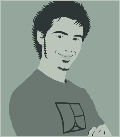 hitodama's Profile Picture