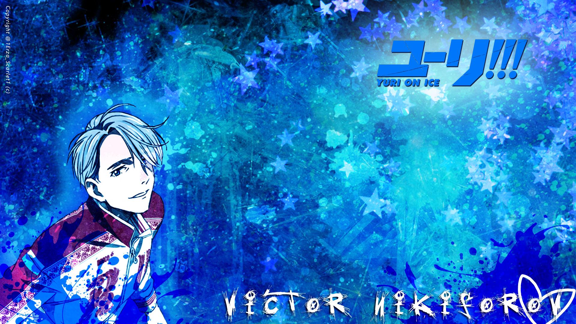 desktop wallpaper rca victor - 28 images - philosophy wallpapers ...