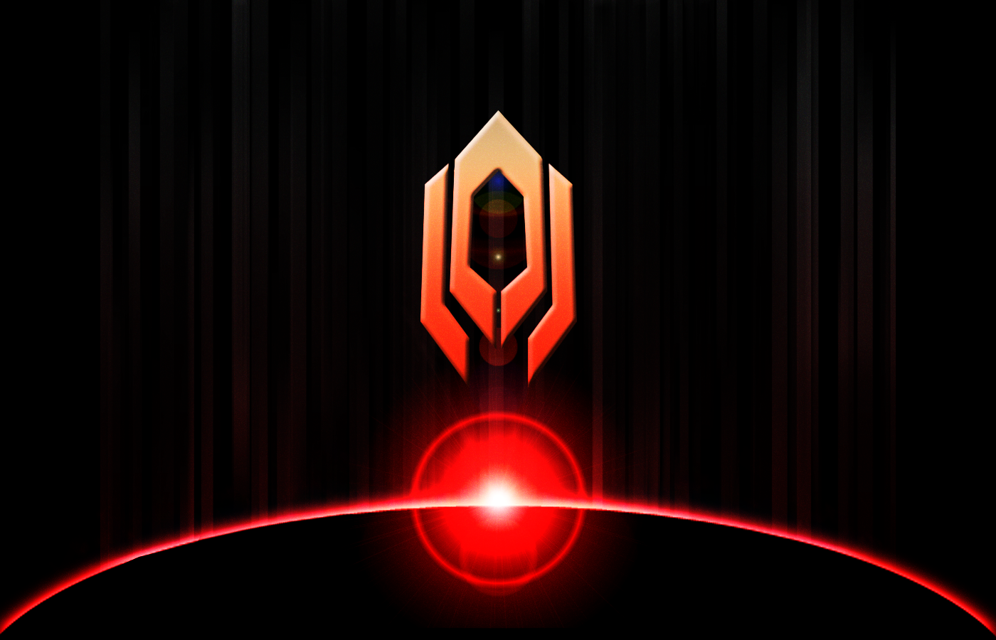 Mass_Effect_Wallpaper_Cerberus_by_RayzorFlash.png