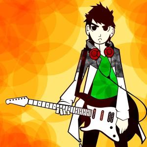 Lexyco's Profile Picture