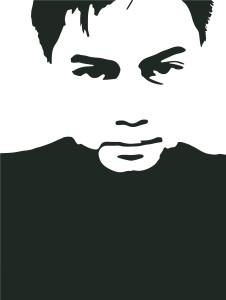 Najeb's Profile Picture