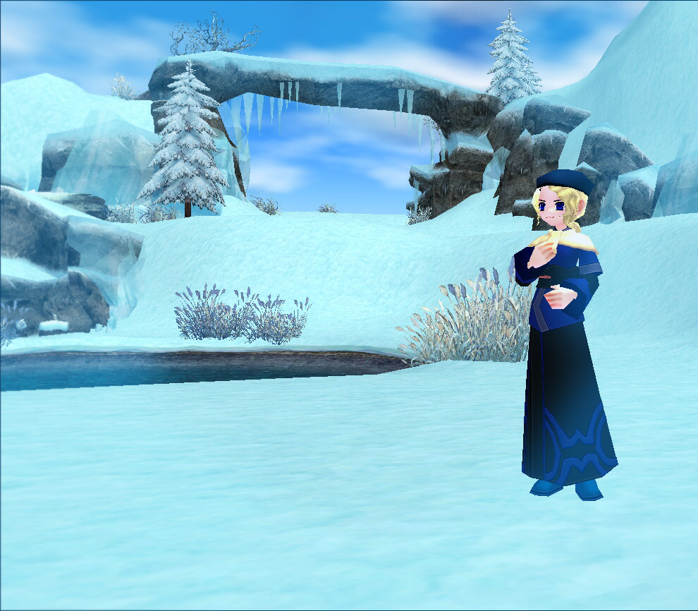 yamina_winter_outfit_forum_contest_by_mizu_no_kage-daznz1u.jpg