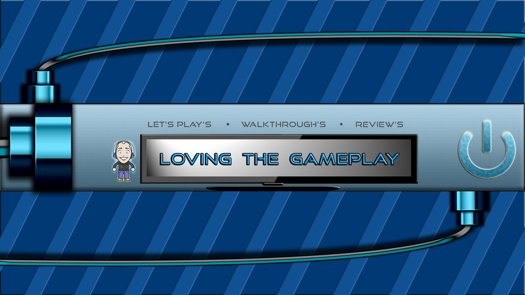 Awesome Youtube Channel Art 2120 X 1192 2013 youtube banner byYoutube Channel Art 2120 X 1192 Makeup