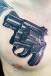 Revolver K
