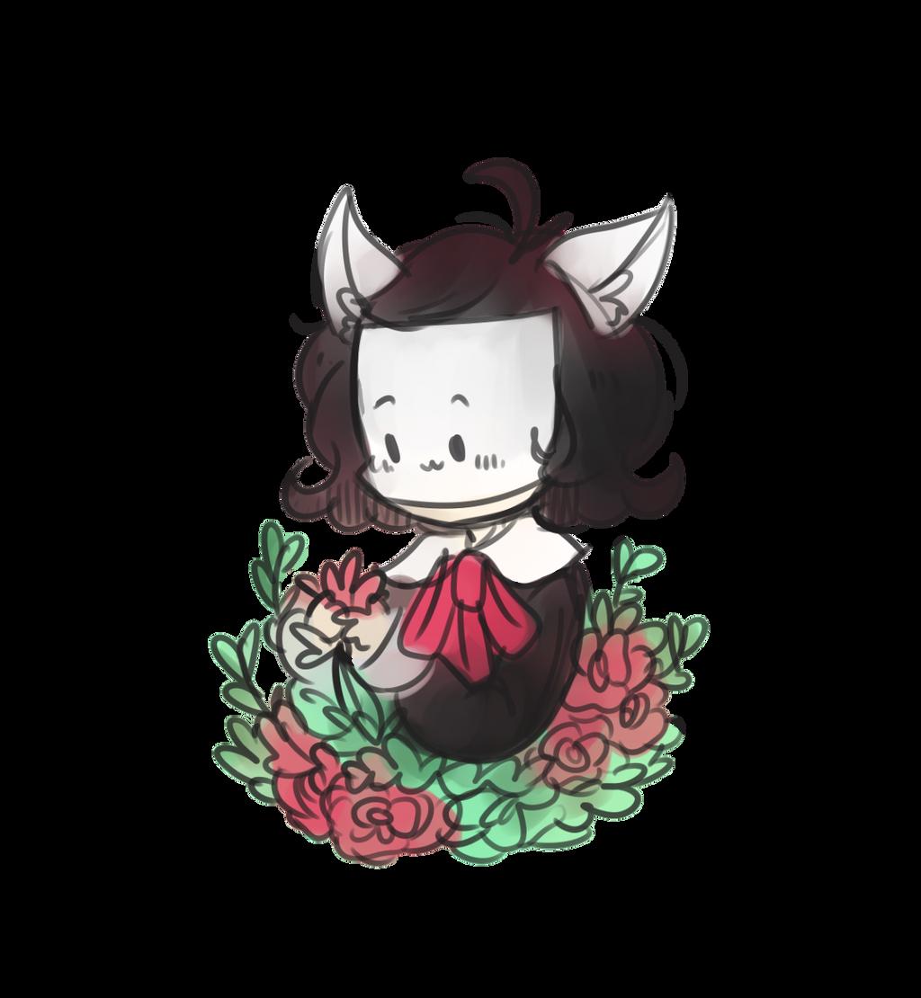Katze-Doshi's Profile Picture