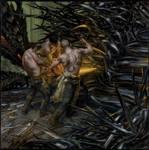 Forging the Iron Throne - ASoIaF