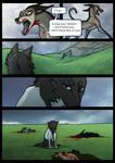 Rebellion - Page 41