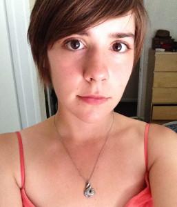sdmoon's Profile Picture