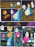 Samus's Space Bounty Pg. 4 by VoraciousMoga