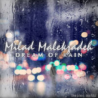Milad Malekzadeh - Dream of Rain (Royaye Baroon)