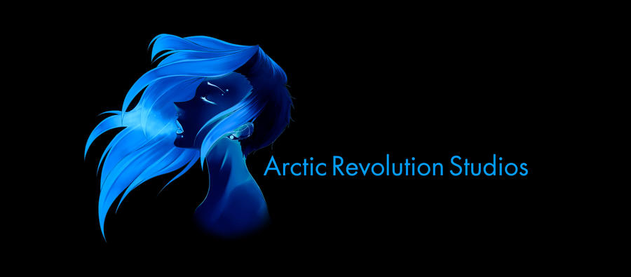 Arctic Revolution Studios