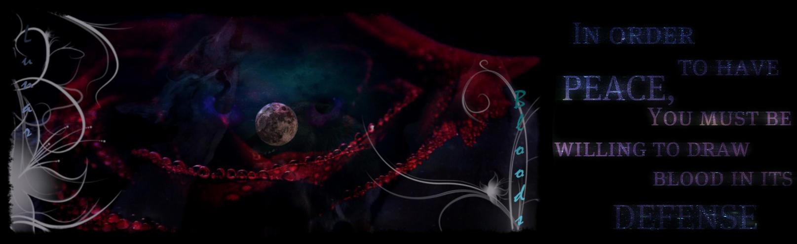 Unknown Blood Lunar_bloods_baner_by_galaxyburstwarrior-d3kxbz3