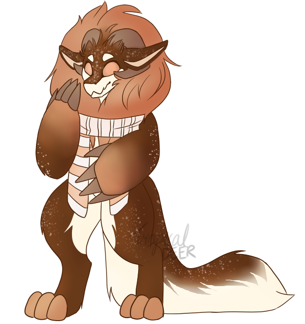 latte_wicker_full_by_foxyandfreddyfnaf-d