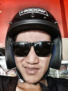 DadaqKusumo's Profile Picture