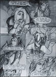 Hordes of the Underdark - Surprise 1 by DarkStormSeeker
