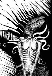 Elixir: character concept: Pierlo Auren 02 by carnegiebear