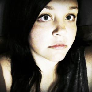 irisdabear's Profile Picture