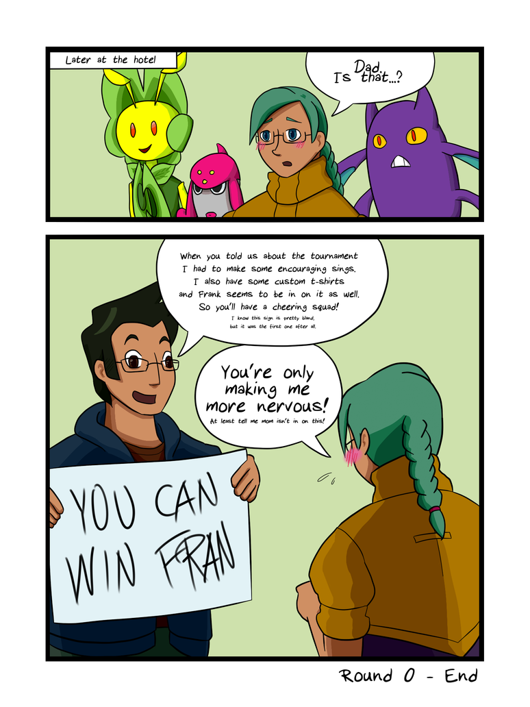 AMOCT R0 Pg5 by MrTwinklehead