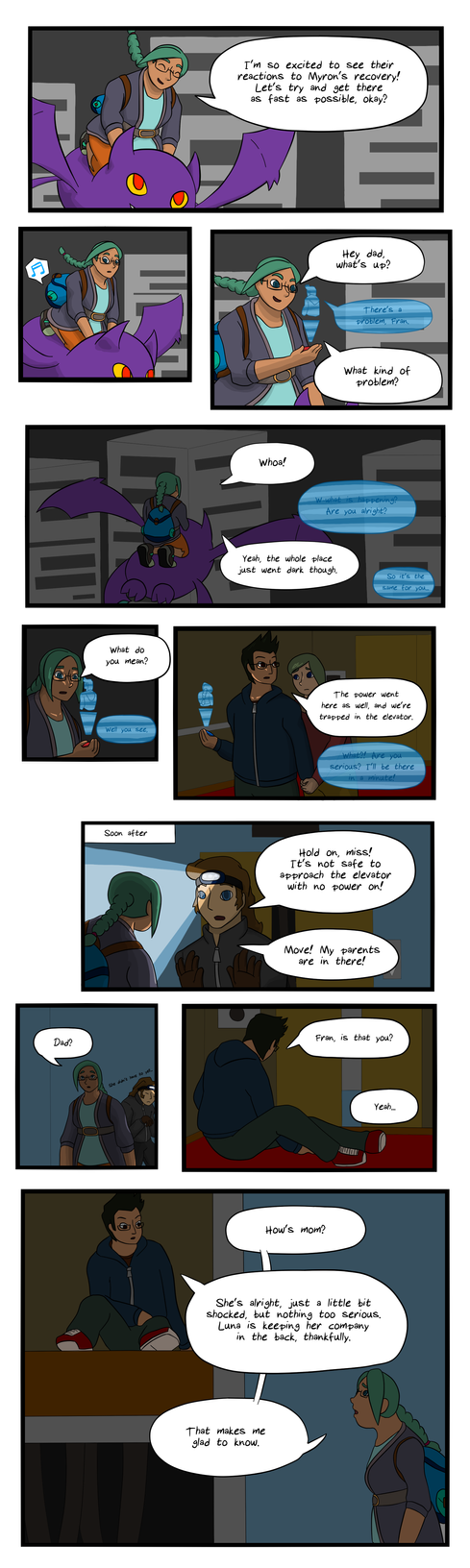 AMOCT SR1 Pg3 by MrTwinklehead
