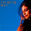 inara... by kapradina