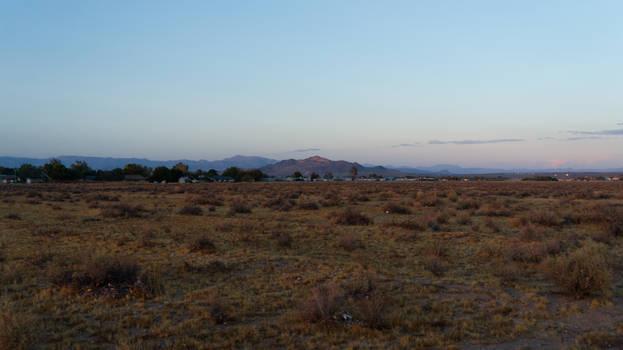 Desert Final 2