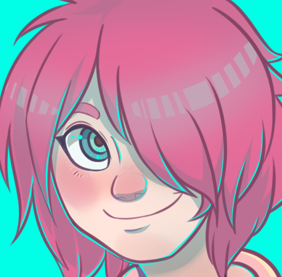 Hiiragi Icon update by Hiiragi-Wasabi