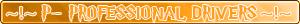 ADIR logo + UserBar by AD-AdirDesign